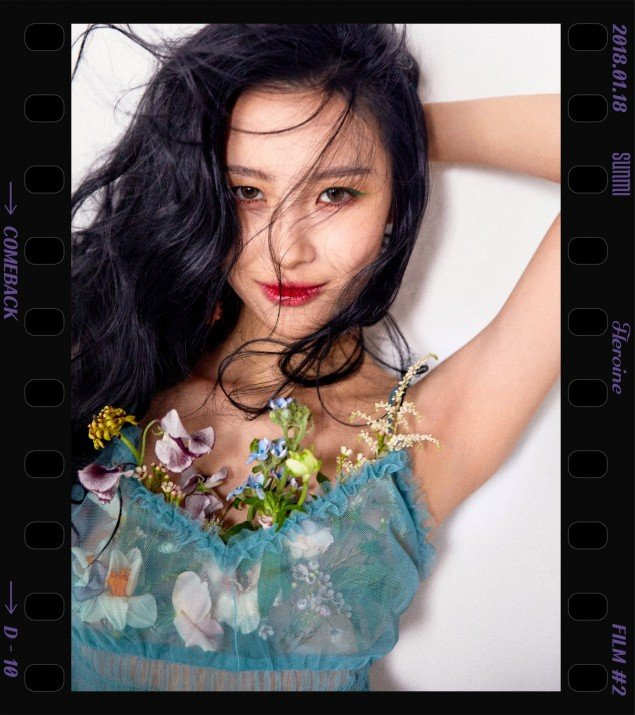 "Sunmi (ex-Wonder Girls) >> Mini Album ""Warning"" - Página 5 Sunmi_1515373884_2"