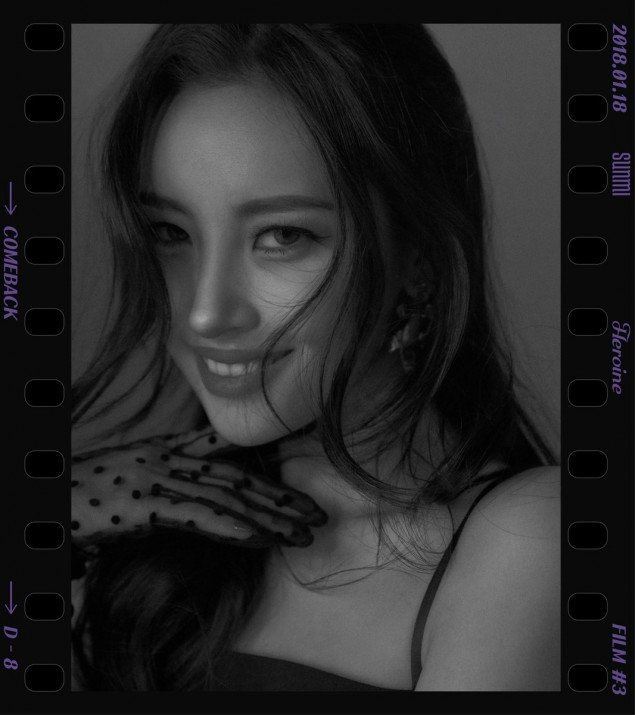 "Sunmi (ex-Wonder Girls) >> Mini Album ""Warning"" - Página 5 Sunmi_1515543433_DTI0NJiVwAAw_Hx"