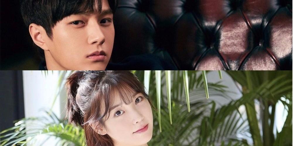 Nana,Hayoung,Jonghyun,L,Ren,Jonghyun,Hyungsik,IU,jung-chae-yeon,doojoon