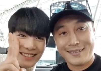 JR,kim-byung-man