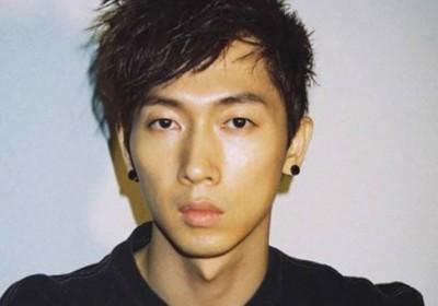 HOT,Jang-Woo-Hyuk