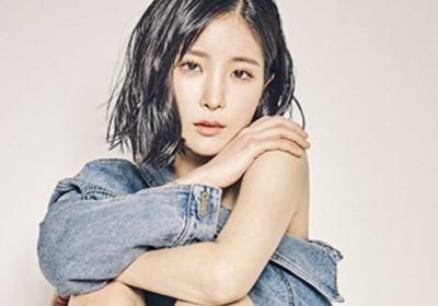 Hyunyoung,kim-hye-soo,twice