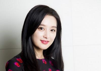 Kim-Tae-Hee,kim-ji-won