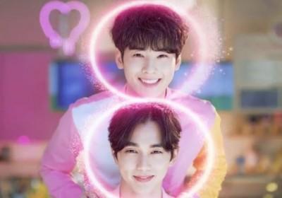 yoo-seung-ho,cha-eun-woo
