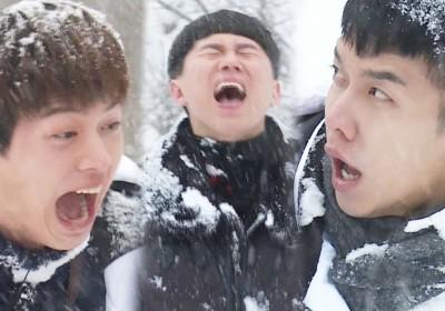Sungjae,Lee-Seung-Gi,lee-sang-yoon