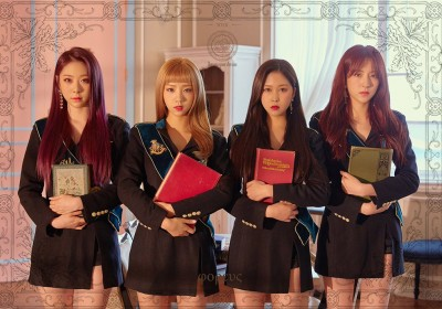 cosmic-girls,dayoung,eunseo,yeonjung,yeoreum