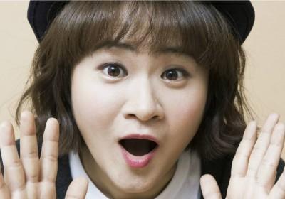 kim-shin-young
