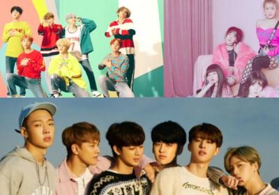 Jonghyun,EXO,Jonghyun,bts,red-velvet,ikon