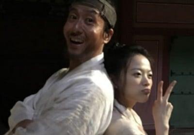 kim-joo-hyuk,chun-woo-hee