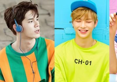 wanna-one,kang-daniel,ong-seong-wu,park-woo-jin