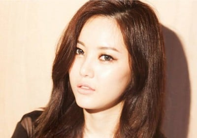 Brown-Eyed-Girls,Miryo-