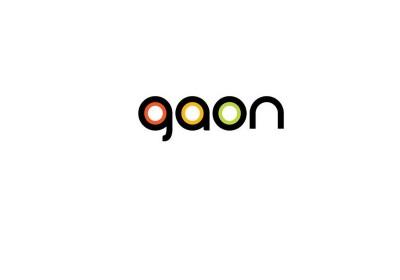 Jonghyun,Suzy,Jonghyun,bts,sunmi,red-velvet,ikon,gugudan,bolbbalgan4,kim-chung-ha,golden-child,mxm,rainz,fromis