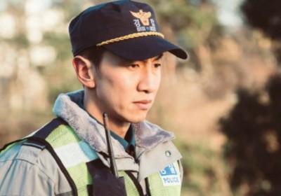Lee-Kwang-Soo