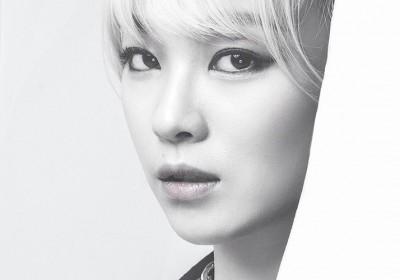miss-,kang-min-hee
