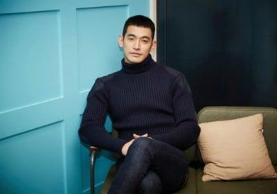 Baek-Ji-Young,jung-suk-won