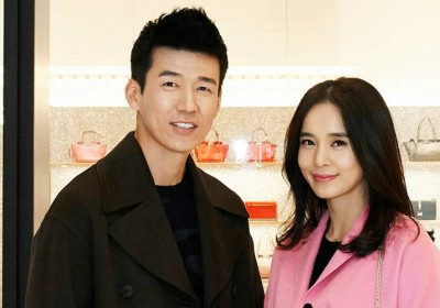 jung-hye-young,sean-