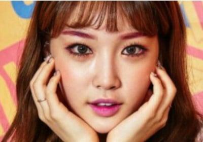 Suzy,kim-chung-ha