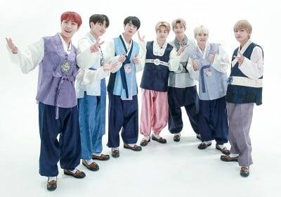 A-Pink,B1A4,BAP,Huh-Gak,bts,sonamoo,oh-my-girl,astro,cosmic-girls,victon,dream-catcher,weki-meki,onf,iz,rainz,trcng