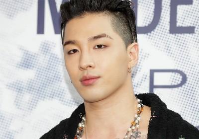 Big-Bang,Taeyang