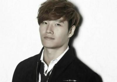 Kim-Jong-Kook