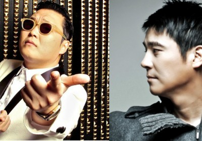 Psy,lim-chang-jung