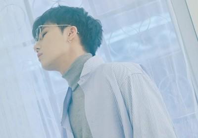INFINITE,Sunggyu