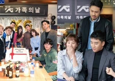 Lee-Jae-Jin,Seungri,winner,jinusean,ikon,yoo-byung-jae,black-pink