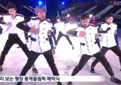 CL,EXO