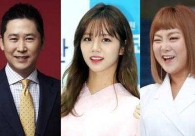 Girls-Day,Hyeri,shin-dong-yup,park-na-rae