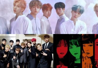 Jonghyun,EXO,Jonghyun,Seventeen,bts,red-velvet,ikon
