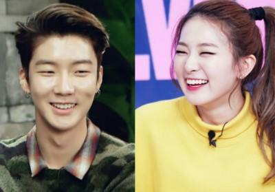 lee-seung-hoon,seulgi