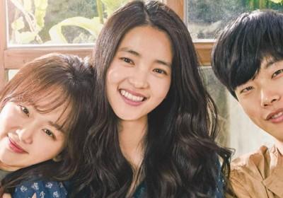 gong-yoo,kang-dong-won