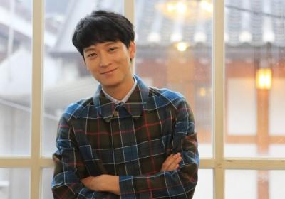 kang-dong-won,kim-yoo-jung