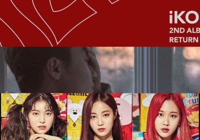 roy-kim,sunmi,red-velvet,ikon,jung-seung-hwan,momoland,kim-chung-ha,melomance