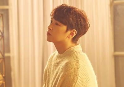 Sungmin,Super-Junior,Sungmin