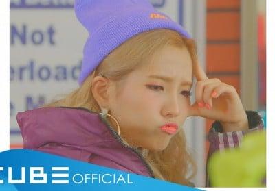 jeon-so-yeon