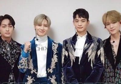 Jonghyun,SHINee,Onew,Jonghyun,Key,Minho,Taemin