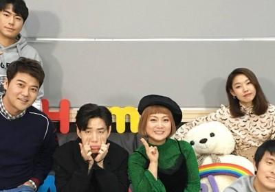 han-hye-jin-,henry,jun-hyun-moo,park-na-rae
