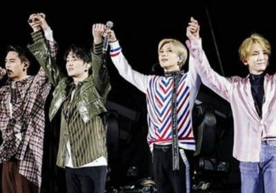 Jonghyun,SHINee,Jonghyun,Key
