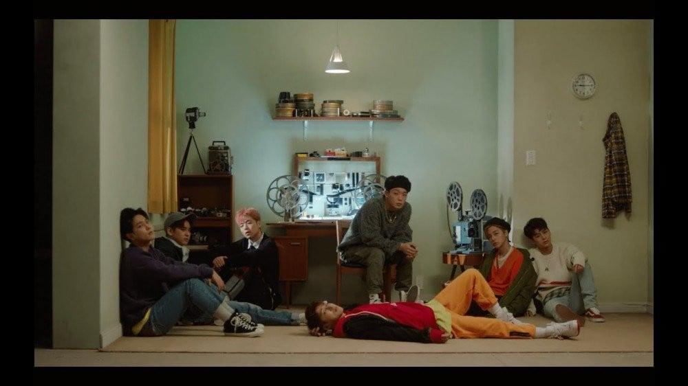 Nara,Suzy,BoA,nrg,red-velvet,ikon,oh-my-girl,kassy,vav,gugudan,kim-chung-ha,golden-child,mxm,jbj,jung-se-woon,rainz,fromis,nicksammy,target,14u