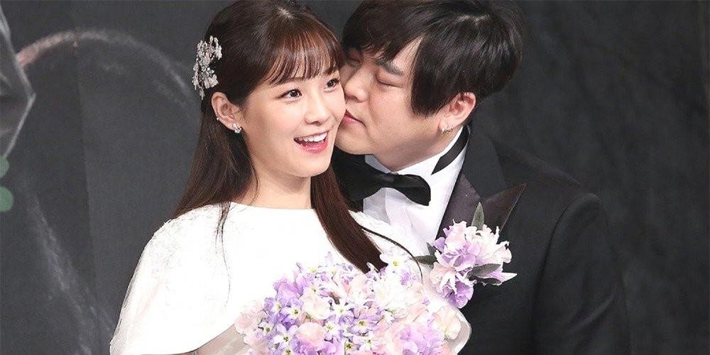 HOT,Moon-Hee-Jun,soyul