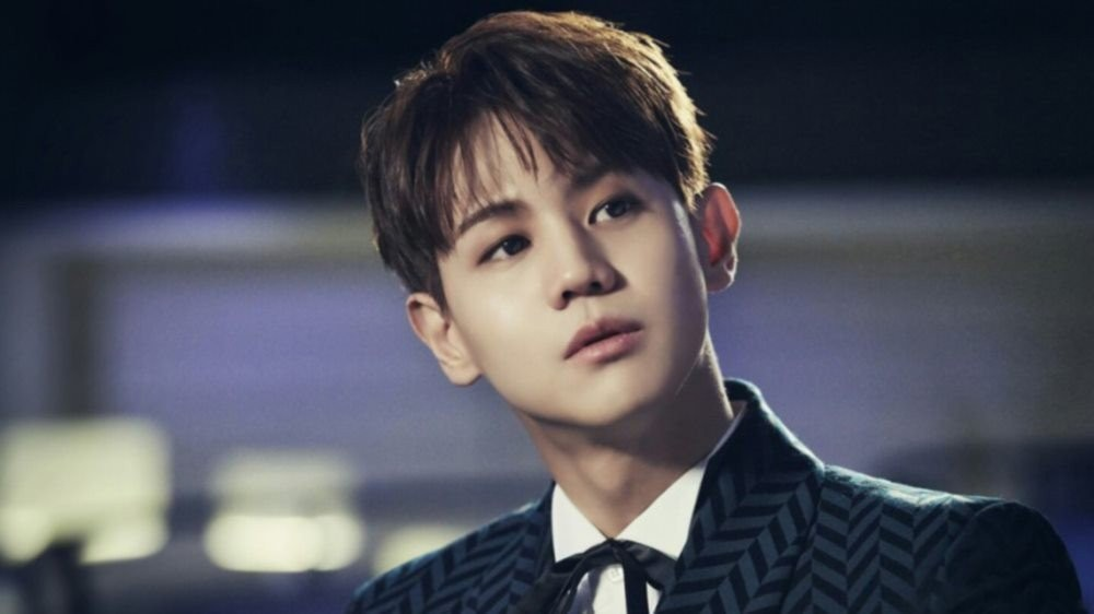 highlight,yoseob