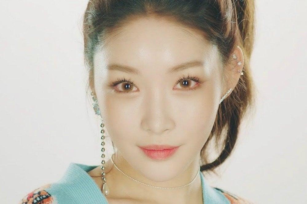 ioi,kim-chung-ha