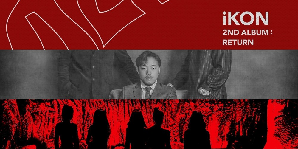 Suzy,sunmi,red-velvet,ikon,dean,bolbbalgan4,kim-chung-ha,melomance