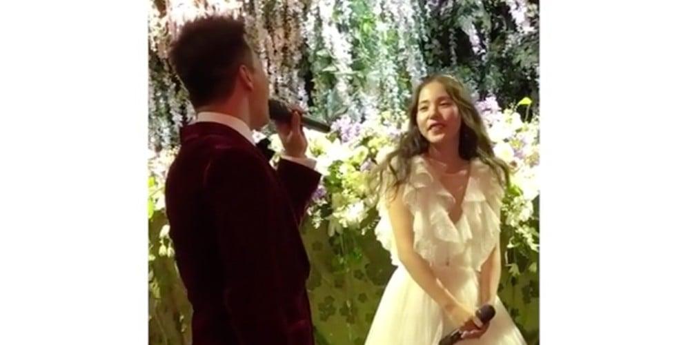 Taeyang,min-hyo-rin,sean-