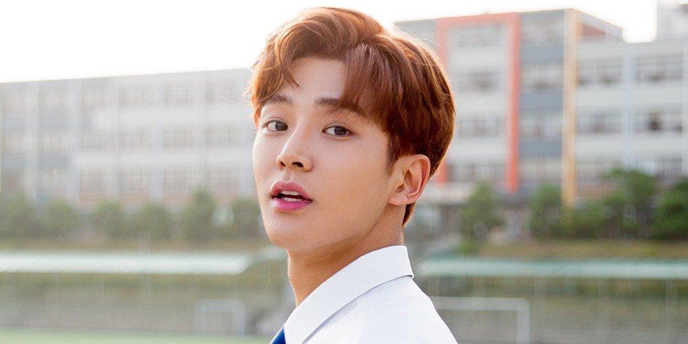 lee-sung-kyung,rowoon