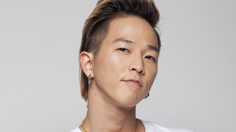 nam-hyun-joon