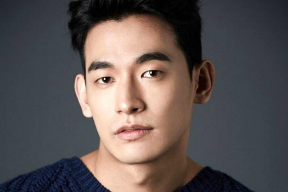 jung-suk-won