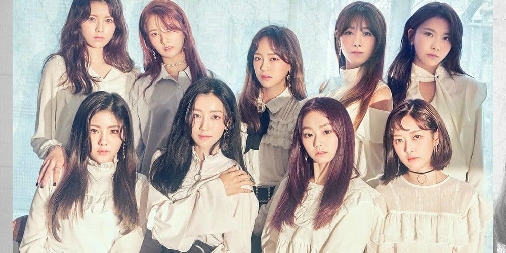 Girls-Generation,gugudan