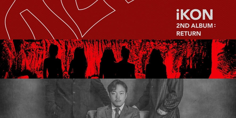 Sunmi, Red Velvet, iKON, Jung Seung Hwan, Momoland, Kim Chung Ha, Melomance